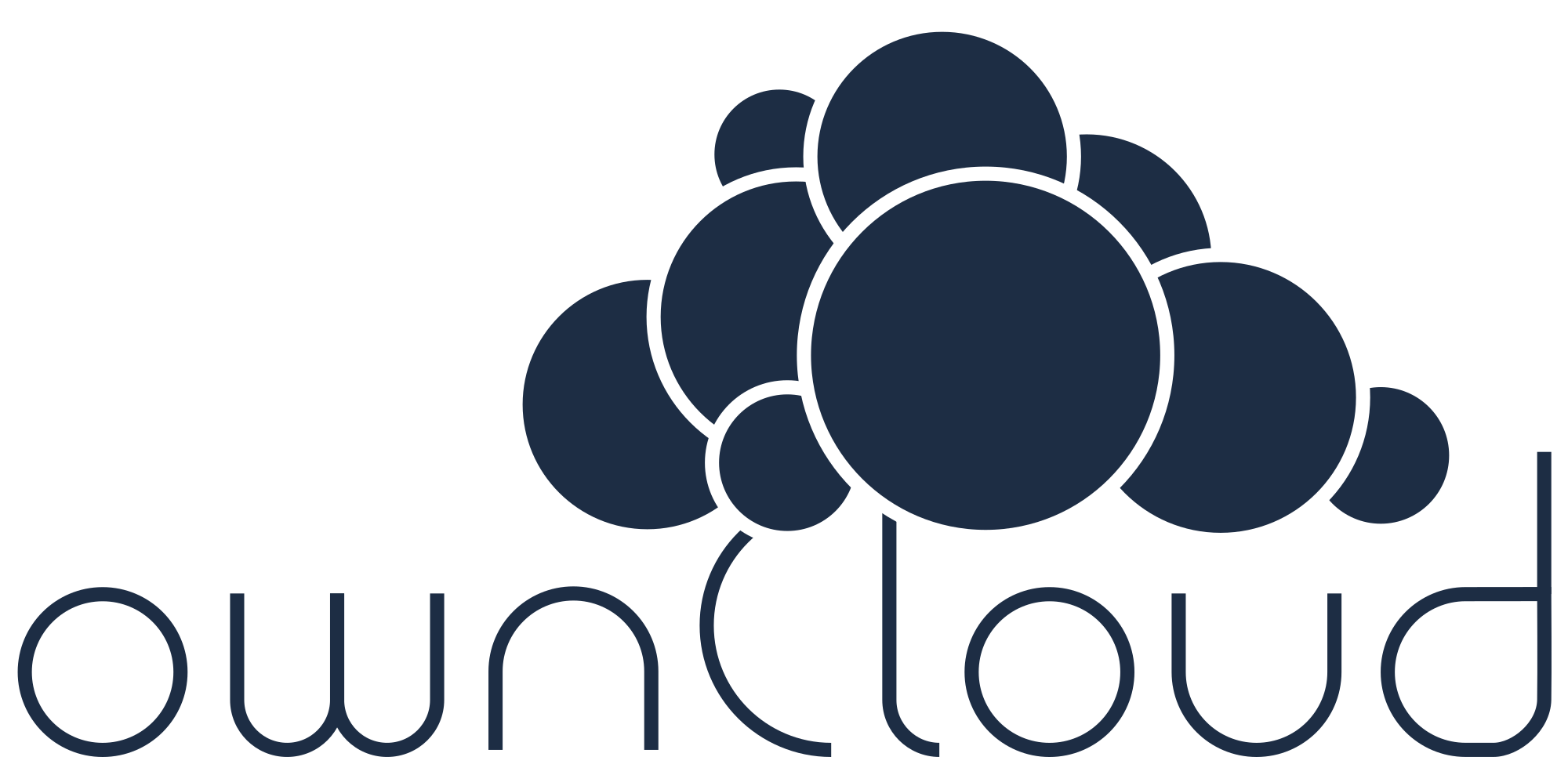 Logo-owncloud.png