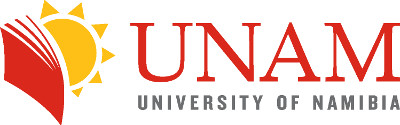 UNAM-logo_secondary-white.jpg